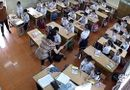 Tin trong nước - Lãnh đạo TP.Hải Phòng chỉ đạo xử lý nghiêm vụ nữ giáo viên tát, đánh tới tấp vào đầu học sinh