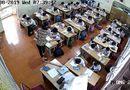 Tin trong nước - Thông tin chính thức vụ cô giáo đánh tới tấp vào đầu học sinh lớp 2 ở Hải Phòng