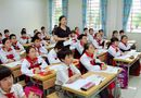 Tin trong nước - Hà Nội: Dự kiến tăng mức học phí một số cấp học năm học 2019-2020