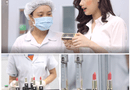 Sức khoẻ - Làm đẹp - Mỹ phẩm Korena ký kết hợp tác chiến lược với đối tác Hanacos Hàn Quốc