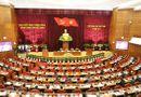 Trung ương định hướng công tác chuẩn bị Đại hội Đảng bộ các cấp