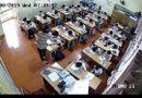 Giáo dục pháp luật - Từ vụ cô giáo đánh học sinh: Không có giáo dục bằng bạo lực, nhưng không thể thiếu hình phạt