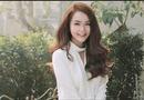 """Giải trí - Ca sĩ Minh Hằng: Cô bé nghèo trở thàn """"Nữ hoàng quảng cáo"""" được săn đón"""