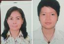 Tin trong nước - Vụ 2 thi thể giấu trong bê tông ở Bình Dương: Hé lộ danh tính 3 nữ nghi phạm