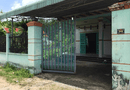 Tin trong nước - Vụ 2 thi thể giấu trong bê tông ở Bình Dương: Hàng xóm cũ tiết lộ thông tin bất ngờ về nghi phạm