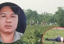 """Cha gã mổ lợn giết người hàng loạt ở Hà Nội và Vĩnh Phúc: """"Con trai tôi chưa từng cãi nhau, đánh nhau"""""""
