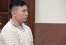 An ninh - Hình sự - Viện cớ nuôi con nhỏ để kháng cáo, 9x giết tài xế xe ôm vẫn lãnh án tử