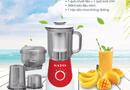 Cần biết - Top 5 loại sinh tố sữa chua đẹp da cho mùa hè mát lịm