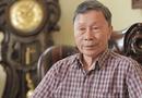 Sức khoẻ - Làm đẹp - Ông giáo già chia sẻ bí quyết thoát suy tim do cao huyết áp với TPBVSK Ích Tâm Khang