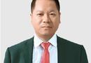 Tài chính - Doanh nghiệp - Techcombank thay đổi nhân sự cấp cao