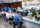 Kinh doanh - Tân chủ tịch hội đồng quản trị Eximbank vừa được bổ nhiệm là ai?