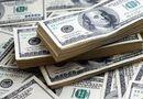 Kinh doanh - Tin tức kinh doanh mới nhất hôm nay 22/5/2019: Đồng USD tiếp tục giảm giá