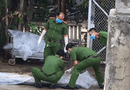Tin trong nước - Vụ thi thể giấu trong bê tông ở Bình Dương: Chiếc dây chuyền lạ trên cổ nạn nhân