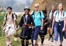 Tư vấn - Phạt nặng vi phạm hành chính trong lĩnh vực du lịch