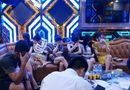 """Pháp luật - Để hàng chục khách hàng """"bay lắc"""" phê ma túy, quán karaoke bị phạt 32 triệu đồng"""