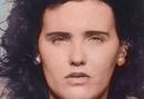 Tin thế giới - Những án mạng bí ẩn nhất mọi thời đại (Kỳ 2): Cái chết ám ảnh của 'Thược dược đen'