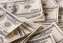Kinh doanh - Tin tức kinh doanh mới nóng nhất hôm nay 23/5/2019: Đồng USD đang leo thang, giá lợn đi xuống