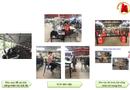 Sức khoẻ - Làm đẹp - Điểm sáng tiêu biểu trong công tác chăm sóc sức khoẻ lao động nữ tại Thái Bình
