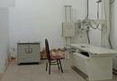 Tin trong nước - Vụ kỹ thuật viên bị tố hiếp dâm bệnh nhân 13 tuổi ở Sơn La: Chụp X-quang kéo dài 26 phút?