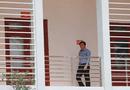 """Tin trong nước - Giám đốc Sở GD&ĐT Sơn La nói thông tin chỉ đạo nâng điểm 8 thí sinh là """"bố láo, bố lếu"""""""