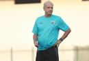 """HLV U23 muốn về Muangthong United, Chủ tịch Liên đoàn Bóng đá Thái Lan nói lời \""""cay đắng\"""""""