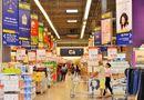 Thị trường - Những chuỗi siêu thị phải bán mình trong cuộc chiến bán lẻ khốc liệt