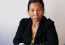 Tin trong nước - Vụ 3 bà cháu bị sát hại, phi tang xác ở Lâm Đồng: Những dấu vết tố cáo hành vi tội ác của nghi phạm