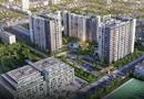 Xã hội - Bất động sản Tân Bình tiếp tục tăng giá trong năm 2019