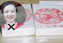 Tin trong nước - Vụ mẹ nữ sinh giao gà bị sát hại ở Điện Biên bị khởi tố: Bị can thừa nhận điều bất ngờ