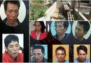 Tin trong nước - Vụ nữ sinh giao gà bị sát hại ở Điện Biên: Càn quét sông Nậm Rốn tìm tang vật giữa đêm đông