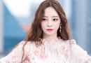 """Tin tức giải trí - Tin tức giải trí mới nhất ngày 27/5/2019: """"Búp bê"""" xứ Hàn tự tử tại nhà riêng"""