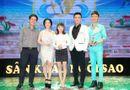 """Cần biết - Cao Tùng Huy ngồi ghế nóng BGK khách mời """"Ngôi Sao Tiếng Hát Đại Dương"""" mùa đầu tiên"""