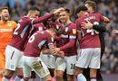 Tin tức thể thao mới - nóng nhất hôm nay 28/5/2019: Aston Villa trở lại giải Ngoại hạng Anh