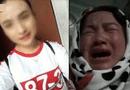 Tin trong nước - Vụ nữ sinh giao gà bị sát hại ở Điện Biên: Biểu hiện lạ của người mẹ khi lên nhận dạng thi thể con