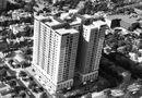 Cần biết - Tranh cãi khi mua chung cư: Khi nào ngân hàng phát sinh nghĩa vụ bảo lãnh?