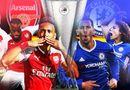 """Chung kết Europa League Arsenal - Chelsea: Baku \""""rực lửa\"""" đón tân vương"""