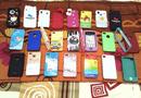 Phụ kiện Thanh Bình – xưởng sản xuất ốp lưng điện thoại chất lượng, giá tốt