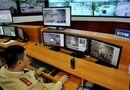 Tin trong nước - TP.HCM chuẩn bị mở rộng xử lý vi phạm giao thông qua hình ảnh