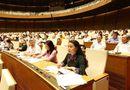 Tin trong nước - Bên lề Quốc hội: Nhiều đại biểu không đồng tình nghỉ thêm ngày 27/7