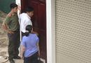 """Giáo dục pháp luật - Vụ gian lận thi cử ở Sơn La: Không """"nhờ nâng điểm"""" chỉ """"nhờ xem điểm"""""""