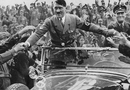Tin thế giới - Thực hư thông tin trùm phát xít Hitler vẫn sống sót, chạy sang Nam Mỹ sau Thế chiến thứ II