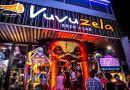 Kinh doanh - Phát tài nhờ thói quen ăn nhậu không ngừng của người Việt