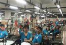 Kinh doanh - Maxport Limited Vietnam chính thức trở thành thành viên của VBCWE