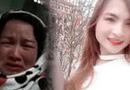 """Tin trong nước - """"Nữ sinh giao gà"""" bị sát hại ở Điện Biên và mẹ ruột vừa bị khởi tố đã có luật sư bào chữa riêng"""