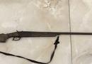 """Tin trong nước - Bắc Kạn: Vào rừng săn bắn, thanh niên 25 tuổi bị súng cướp cò bắn nát """"của quý"""""""