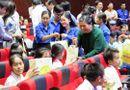 Tin trong nước - Cần nhân rộng kinh nghiệm trong công tác chăm sóc, đào tạo trẻ em của Đà Nẵng
