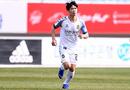 Bóng đá - Công Phượng chia tay Incheon United, bầu Đức tiết lộ điều bất ngờ