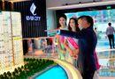 Kinh doanh - Nhà của Hoa hậu Đỗ Mỹ Linh được tặng đang xây dựng đến đâu?