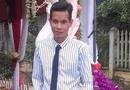 An ninh - Hình sự - Vụ cướp ngân hàng ở Phú Thọ: Nghi phạm từng làm MC đám cưới
