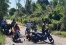 Pháp luật - Kiên Giang: Chồng chặn đường đâm chết vợ trước mặt con nhỏ